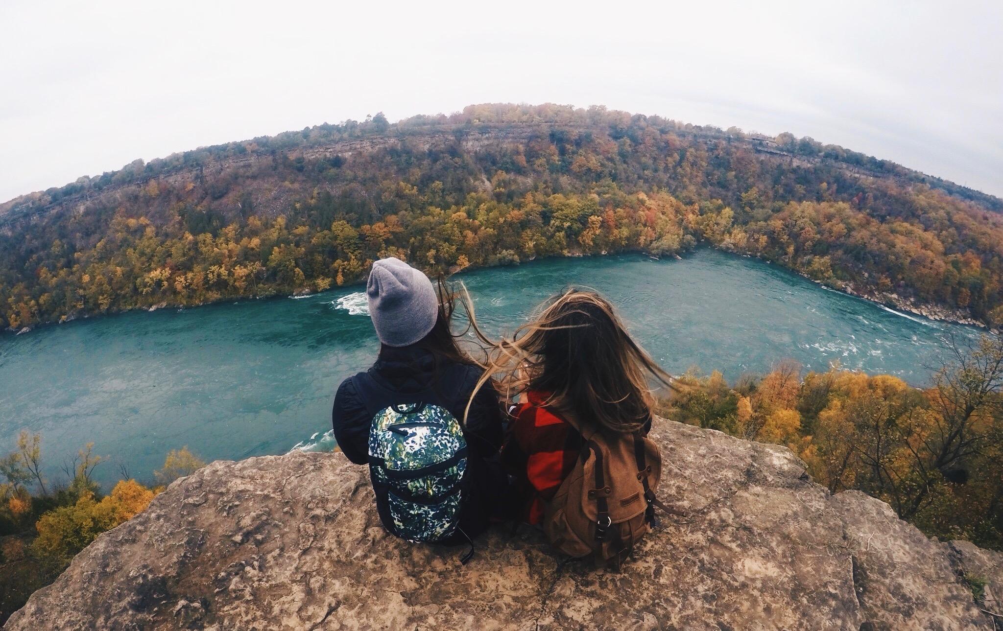 JulieChan_Niagara.jpg