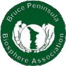bpba.png