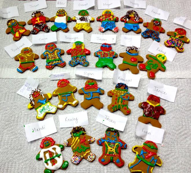 gingerbread_team.jpg