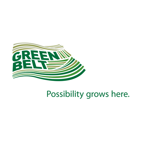 greenbelt_weblogo_copy_0.png