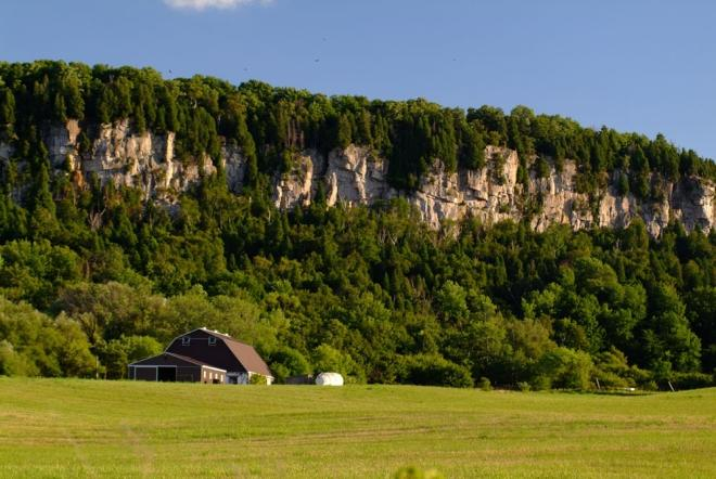 2012-06-07_treecovered_escarpment_barn.jpg