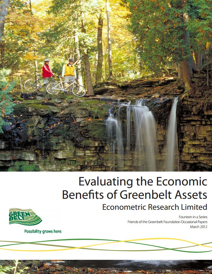 Nr4_Evaluating_the_Economic_Benefits_of_Greenbelt_Assets.jpg