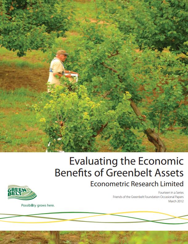 Nr4_Evaluating_the_Economic_Benefits_of_Greenbelt_Assets.jpg