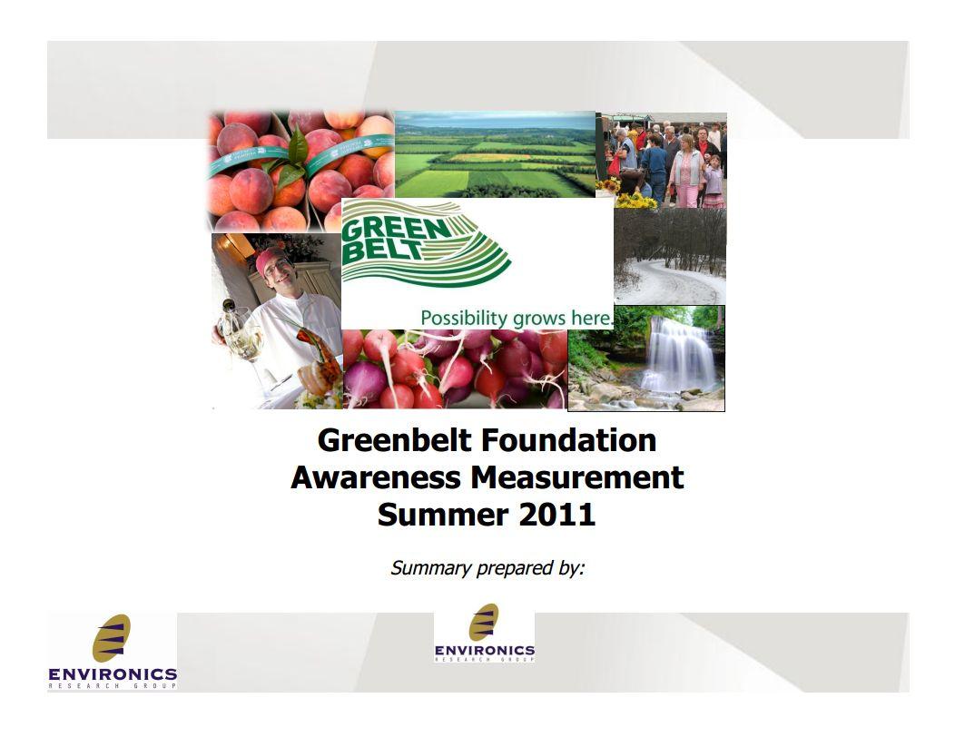 Nr8_Greenbelt_Foundation_Awareness_Measurement_Summer_2011.jpg