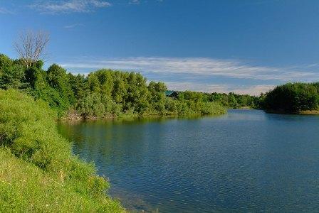 ecojostice-lake_3.jpg