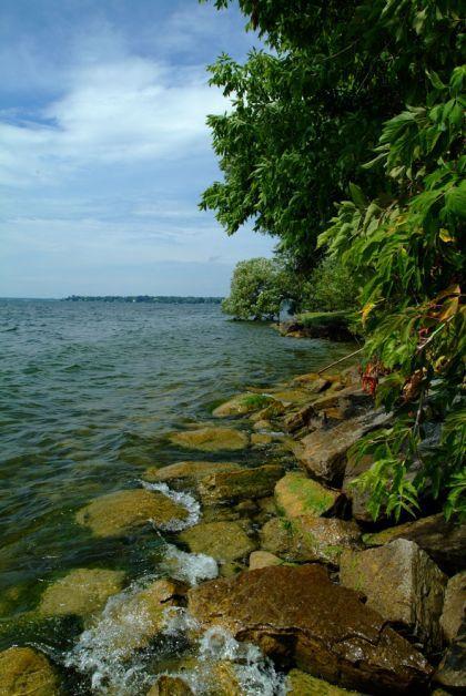 lake_simcoe2.jpg