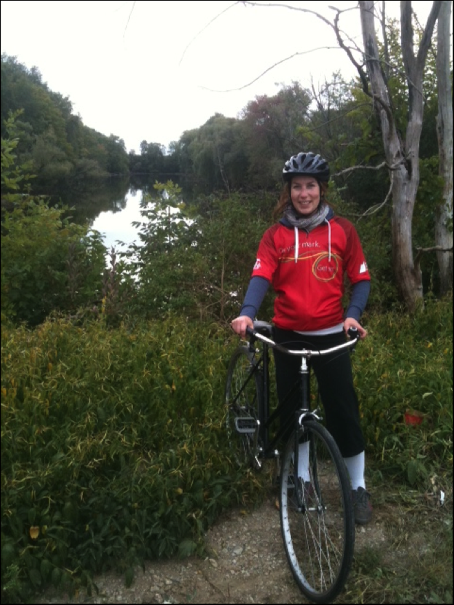 2011-09-23_julienne-_tour_de_greenbelt.png