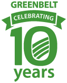 GB-10th_Anniversary_Logo-Clean_FINAL.png