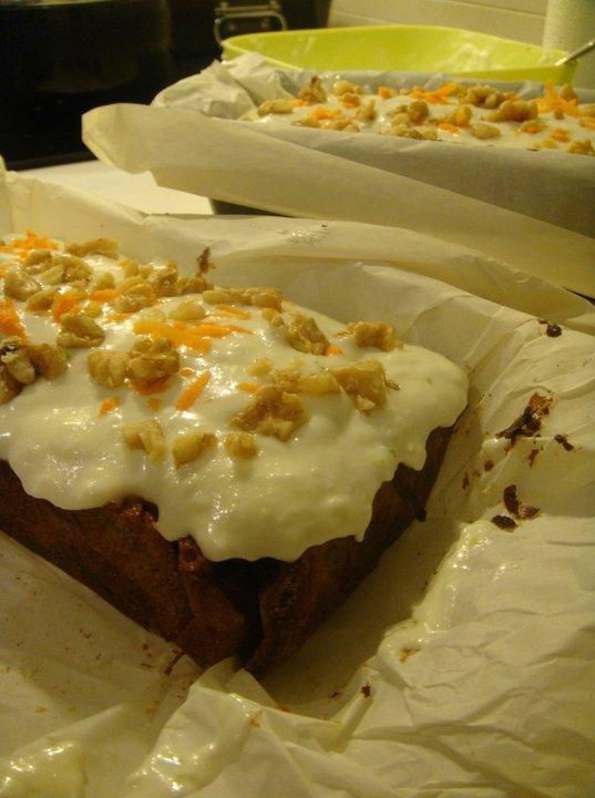 2011-08-22_carrot_cake.jpg