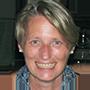 Kathy Macpherson