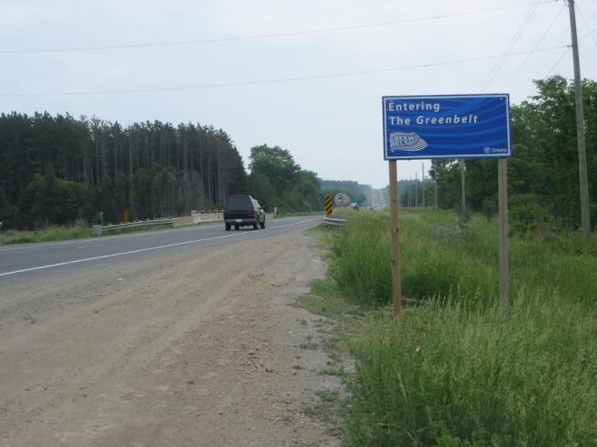 2011-06-22_provincial_road_sign.jpg