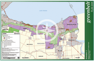 niagara-peninsula-tender-fruit-amp-grape-area.png