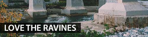 RAVINES.jpg
