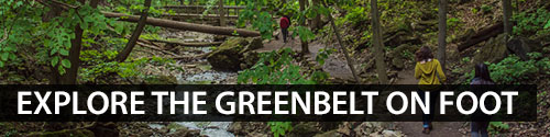 EXPLORE-THE-GREENBELT-ON-FOOT.jpg