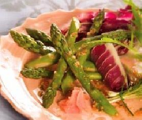 2011-05-25_plated_asparagus.jpg