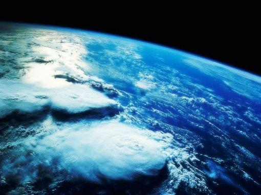 2011-04-21_the-planet-earth.jpg