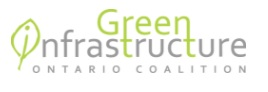 GI_GIOC_logo.jpg