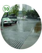 GI_Permeable_pavement.jpg