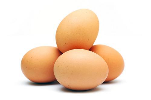 2011-04-17_eggs.jpg