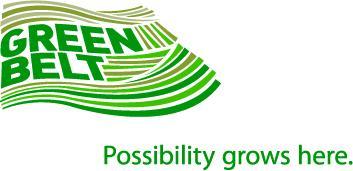 greenbelt_logo_4c_ol.jpg