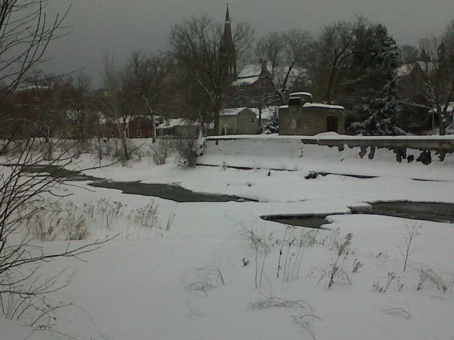 2011-03-01_ganaraska.jpg