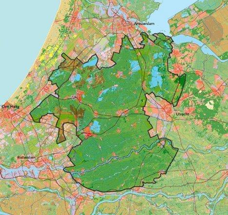 2011-02-14_kaart-groene-hart-region.jpg