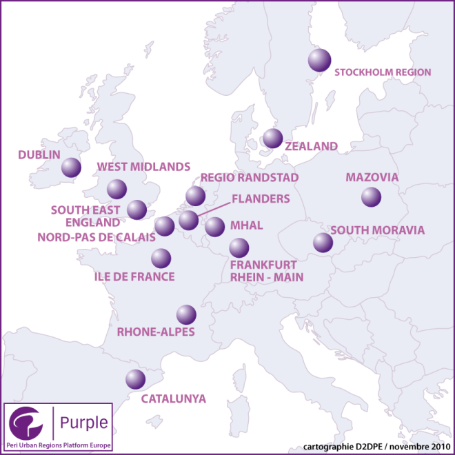 2011-02-07_europe_purple.png