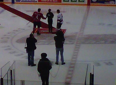 2011-01-06_hockey.jpg