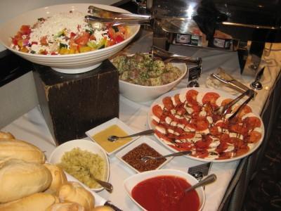 2010-12-22_local_ontario_foods.jpeg
