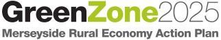 2010-11-11_greenzone.jpg
