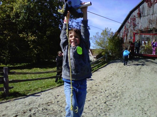 2010-11-01_hayden_on_the_zip_line_at_broo.jpg