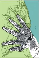 2010-10-26_copenhagen-finger-plan.jpg