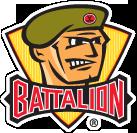 2010-10-19_brampton_battalion.png