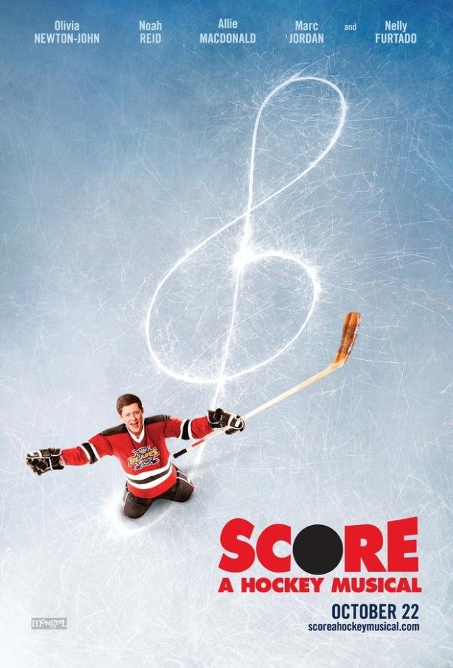 2010-09-07_score_a_hockey_musical.jpg