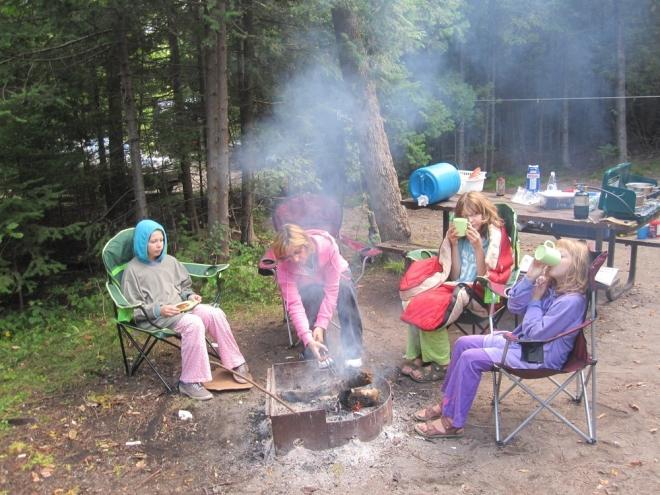 2010-09-03_bm_family_camping.jpg