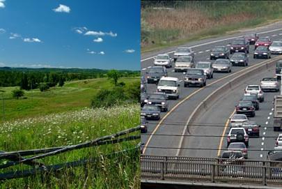 2010-07-15_highway-meadow.jpg