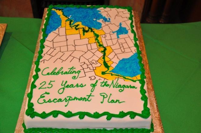 2010-06-09_niagara_escarpment_cake.jpg