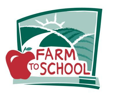 2010-05-18_farm-to-school-logo.jpg
