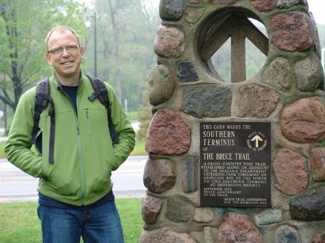2010-05-13_bm_bruce_trail_cairn.jpg
