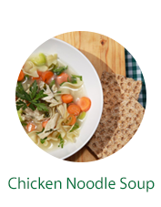 soup-chickennoodle_0.png