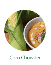 soup-cornchowder_0.png