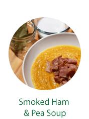 soup-smokedham_0.png