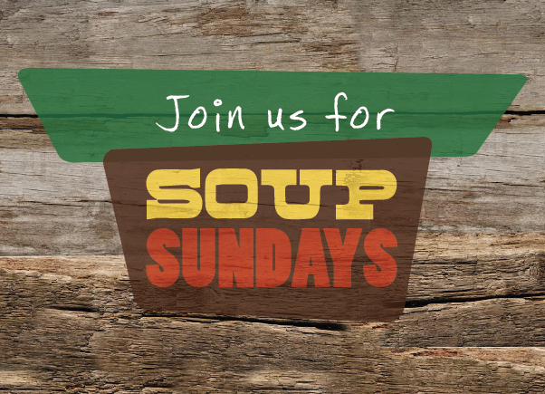 soup-sunday-web-header2.png