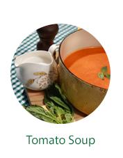 soup-tomato_0.png