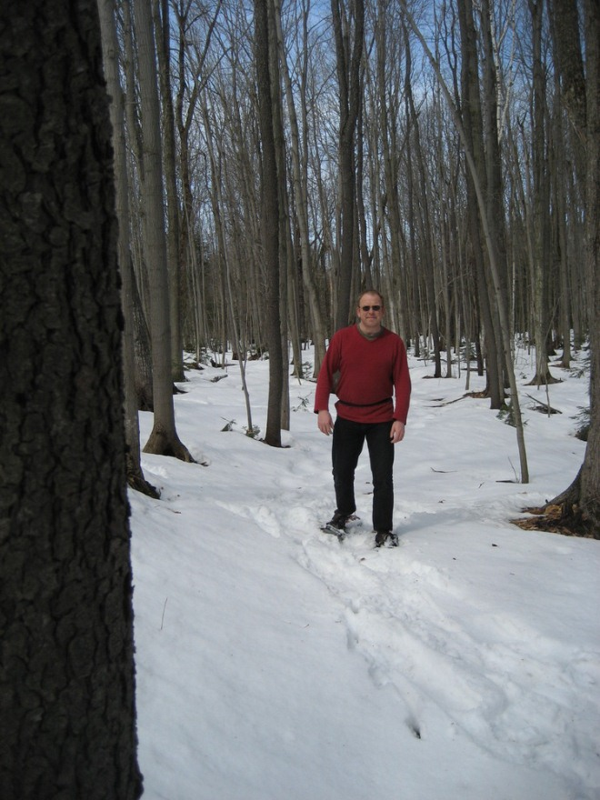 2010-03-18_-_niagara_hiking.jpg