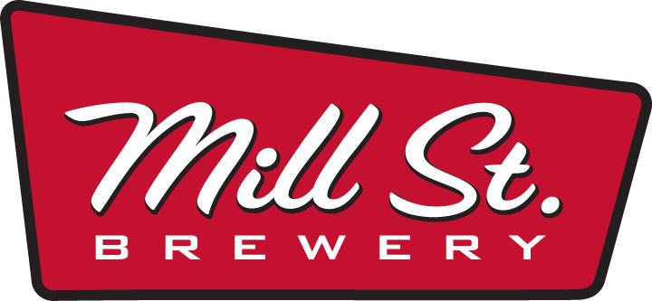 2010-03-12_-mill_street_logo.jpg