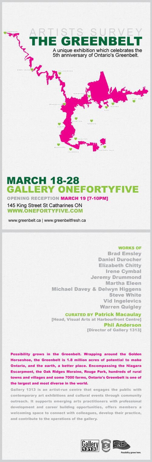 2010-03-14_greenbelt_evite_stcatharines.jpg