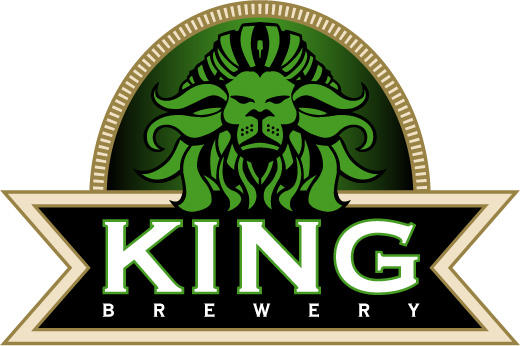 2010-03-10_king_brewery.jpg