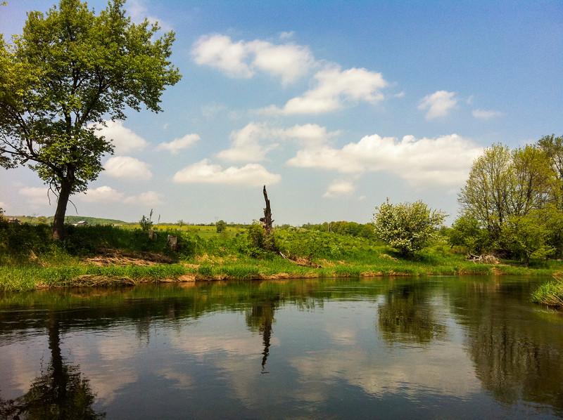 2013-05-19_Beaver_River_Canoe_Trip_013-L.jpg