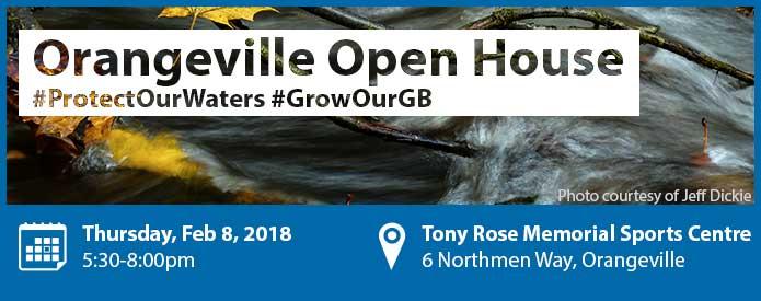 Open-House---Orangeville.jpg